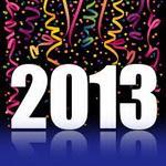 معمای ریاضی: معمای سال 2013!
