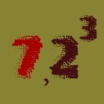 معمای ریاضی: عدد اول همسایه عدد مکعب!